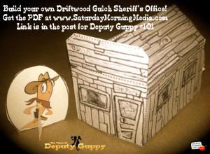 SheriffsOffice
